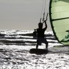 Surfen auf den Azoren