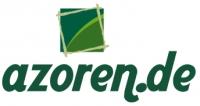 Azoren.de – Reisen und Urlaub auf die Azoren